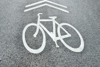 Cyclists vs truck drivers, van drivers, car drivers…