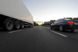 Mega trucks: A marvel or a menace?