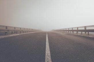 EU transport initiatives