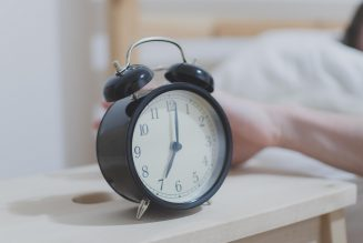 Is the 45-hour rest rule making an impact?