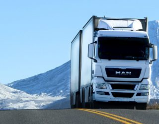 5 biggest concerns in trucking