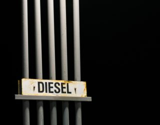 We have to stop demonising diesel