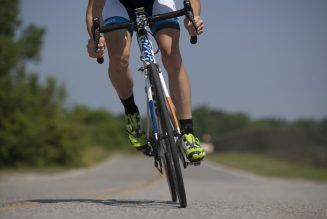New law proposed for dangerous cyclists – about time?