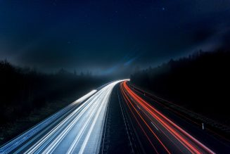 6 tips for driving at night