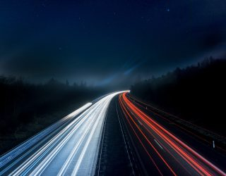 Europe leading the way in autonomous vehicles
