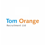Tom Orange Recruitment