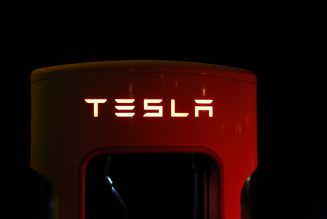 Has Tesla really bought some trucking companies?