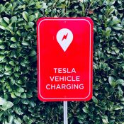 Daimler vs Tesla. Again…