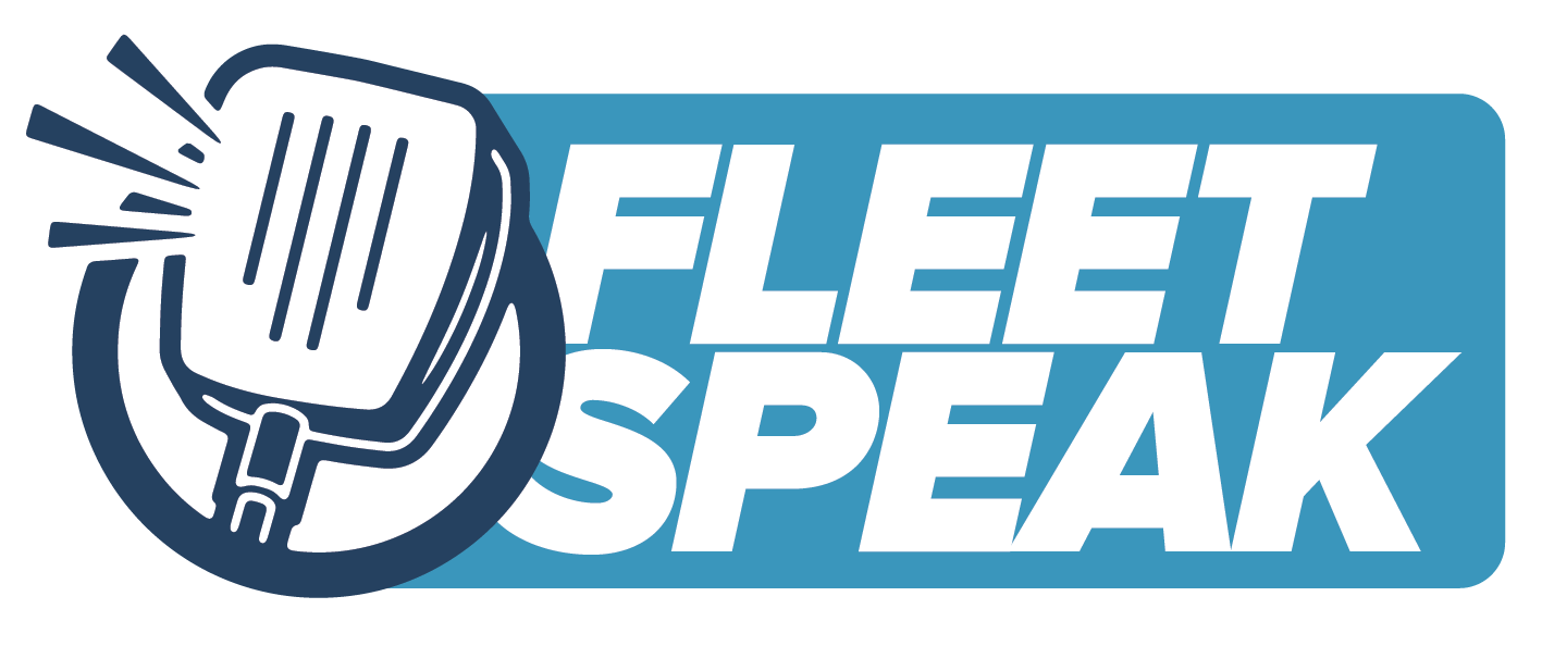 Fleet Speak