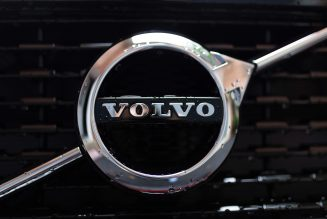 New Volvo FH to cut fuel costs by 7%