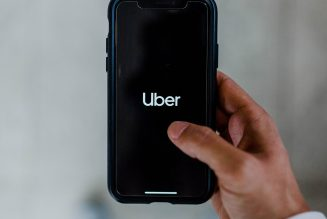 Uber Freight sets its sights on Europe