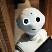 Do drivers have a future when robot trucks are the future?