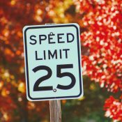 Speed limiters could soon be mandatory for all vehicles