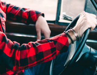 The young ones: why we need 18-year-old truckers