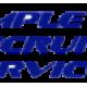 HGV/LGV Cat C1 (7.5 tonnes) Delivery Driver #201465440