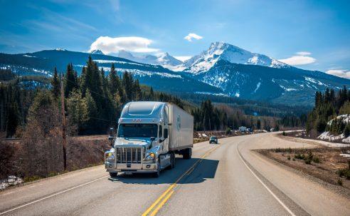 10 trucking myths