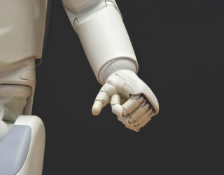 Starsky Robotics beat others in autonomous vehicle race