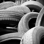 The importance of proper alignment of truck tyres