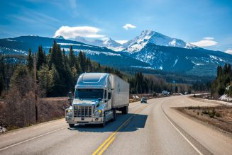Trucker shortages in the EU: it's a growing problem