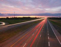 Study: UK drivers not ready for autonomous vehicles