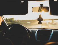 3 driving laws to know about