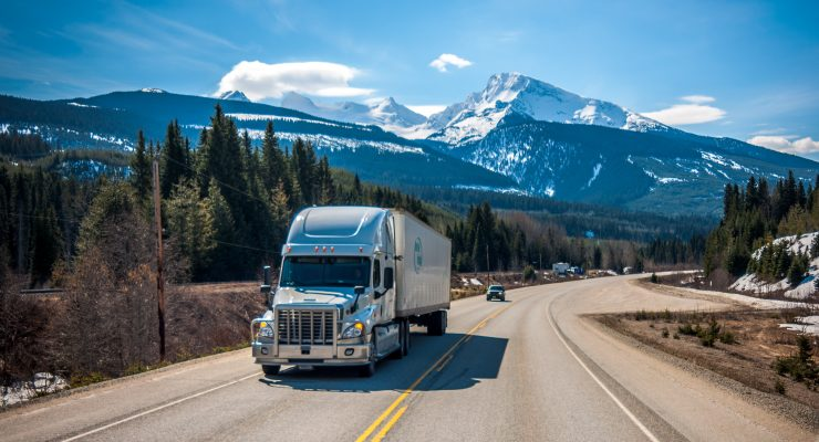 4 reasons driver turnover is so high