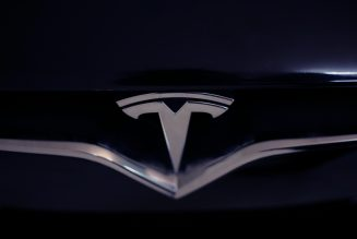 Tesla claimed its pickup truck was bulletproof. Then the windows smashed