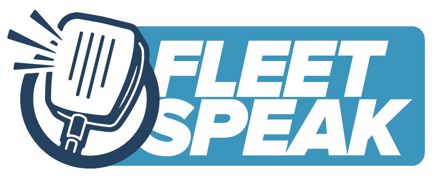 Fleet Speak