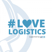 #LoveLogistics: free online wellbeing session for drivers on Wednesday 29thApril at 11 am.