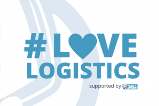 #LoveLogistics: free online wellbeing session for drivers on Wednesday 29th April at 11 am.