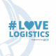 #LoveLogistics: the movement launched to support logistics essential workers during the covid-19 pandemic