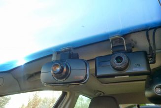 In-cab cameras bring significant business benefits for HGV operators