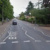 Tragic incident prompts change in HGV driver training
