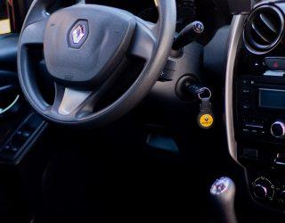 Renault Trucks zero emission vehicle launches in UK