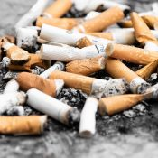 Want to quit smoking? 4 tips to help you stop for good