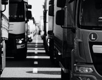 Guide to the HGV road user levy