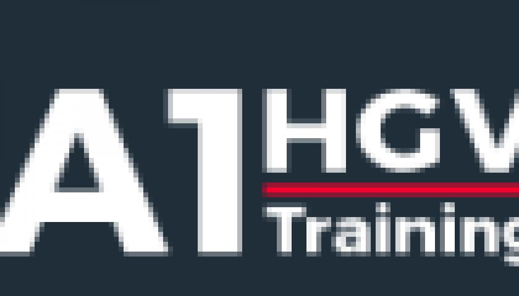 Trainee HGV Driver #211946609