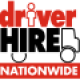 Hgv Class 1 Driver #211653262