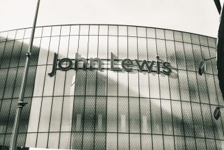 John Lewis HGV drivers get £5,000 pay rise
