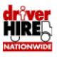 HGV/LGV/Class 1/C+E Driver – temporary to permanent position #213159956
