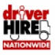 Ongoing Class 2 HGV / C / LGV Pallet Driver #213406978