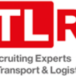 Transport & Logistics Recruitment