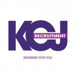 KCJ Recruitment